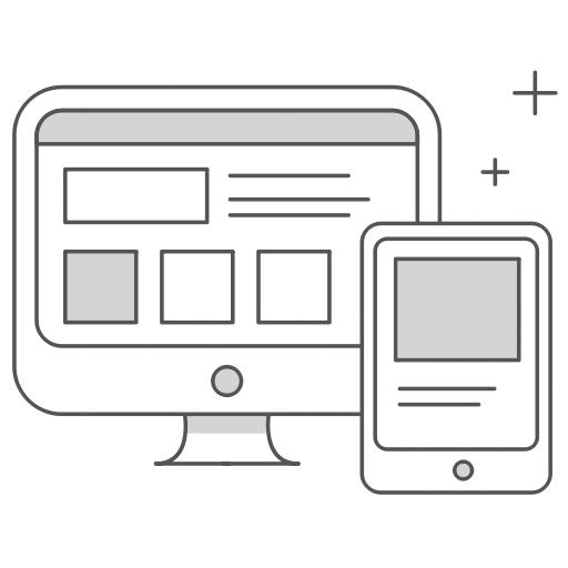 1470399594_Web_Design Backup em Nuvem