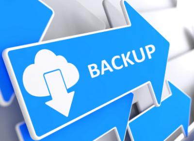 backup_em_nuvem Backup em Nuvem
