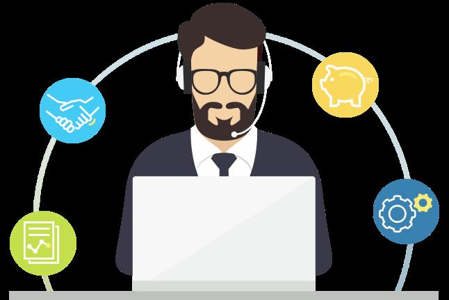 prod-software-call-center-1 Pabx Fisico