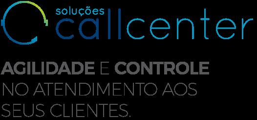 prod-software-call-center-logo Pabx Fisico