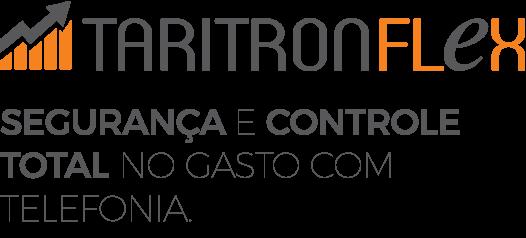 prod-software-taritron-flex-logo Pabx Fisico