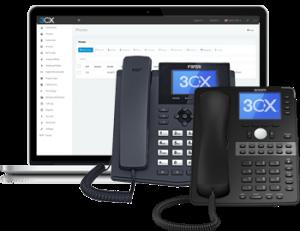 linux-cloud-pbx-ip-phones-300x231 Pabx Cloud